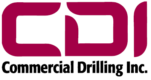 Commercial Drilling, Inc.
